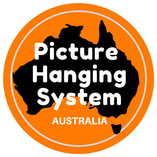 Picture Hanging Gallery Systems Australia